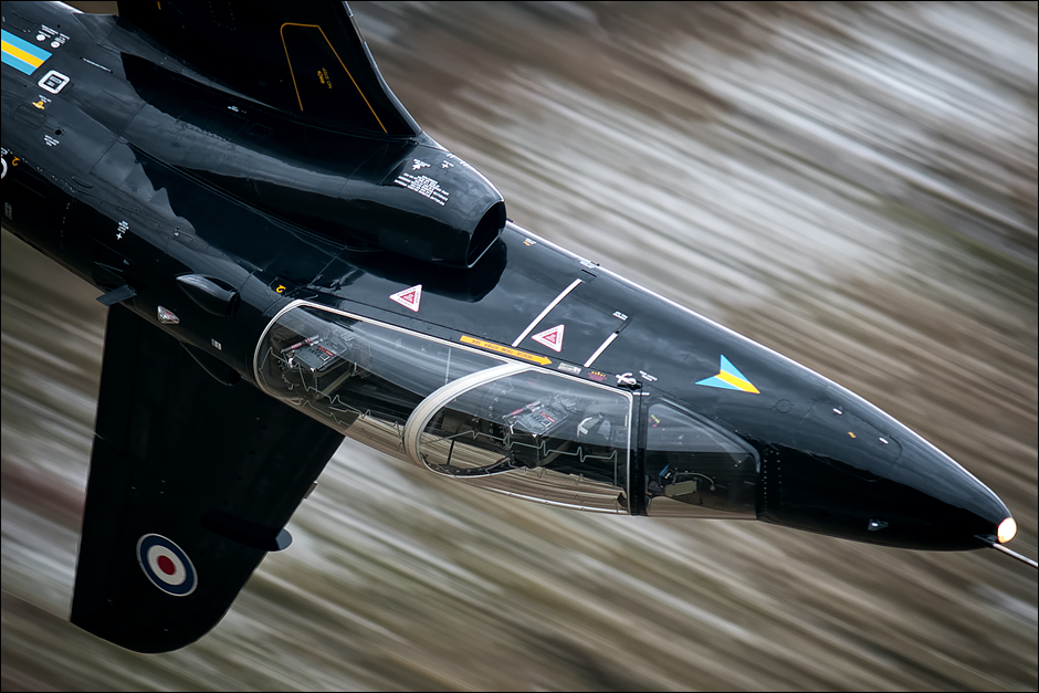aviation art and photography